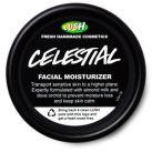 celestial lotion