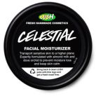 celestial lotion