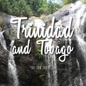 trinidad_and_tobago_logo