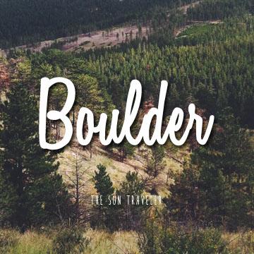 boulder_logo