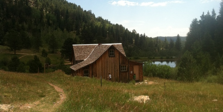 colorado_cottage