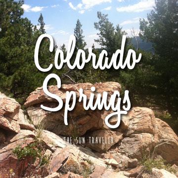 colorado_springs_logo