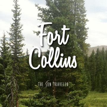 fort_collins_logo