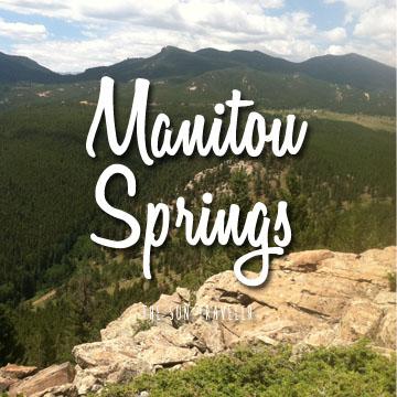 manitou_springs_logo