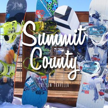 summit_county_logo