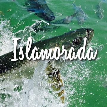 islamorada_logo
