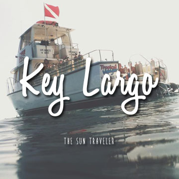 key_largo_logo