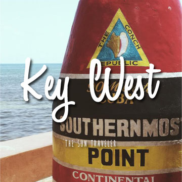 key_west_logo
