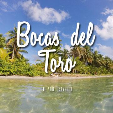 bocas_del_toro_logo