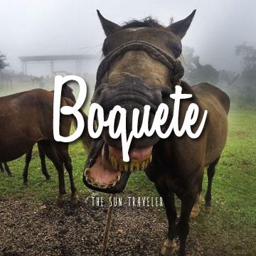 boquete_logo