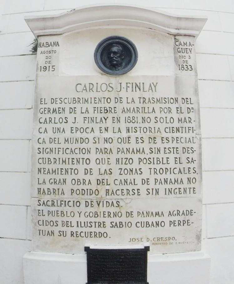 carlos_finlay_script