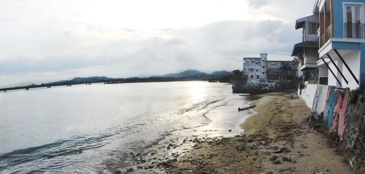 casco_viejo_beach