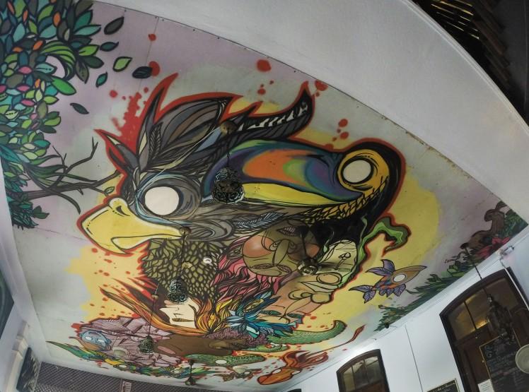 ceiling_art