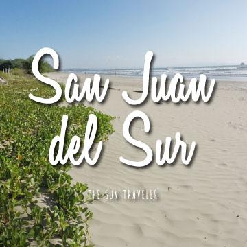 san_juan_del_sur_logo