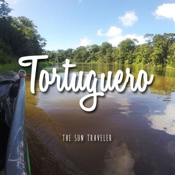 tortuguero_logo