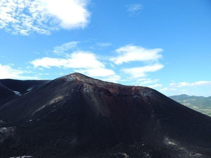 cerro_negro3