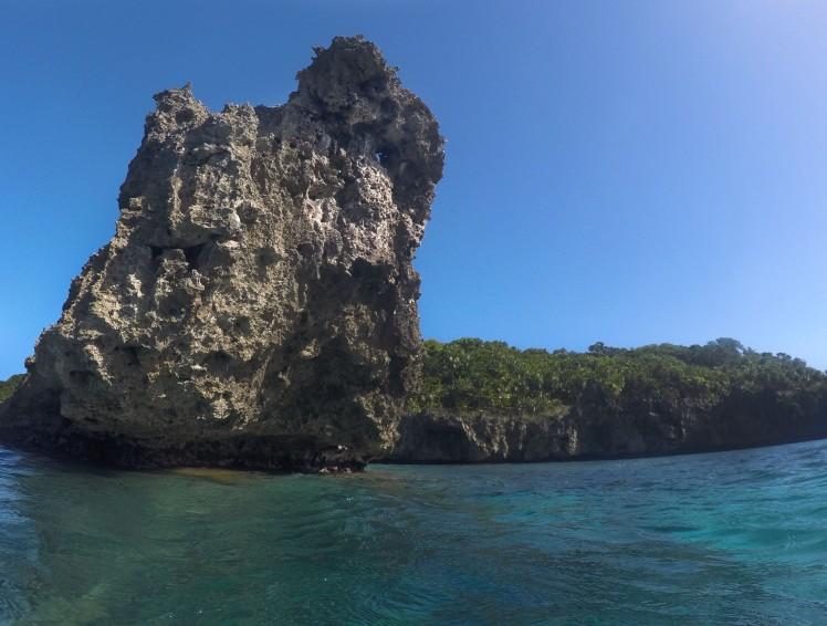 coral_ledge