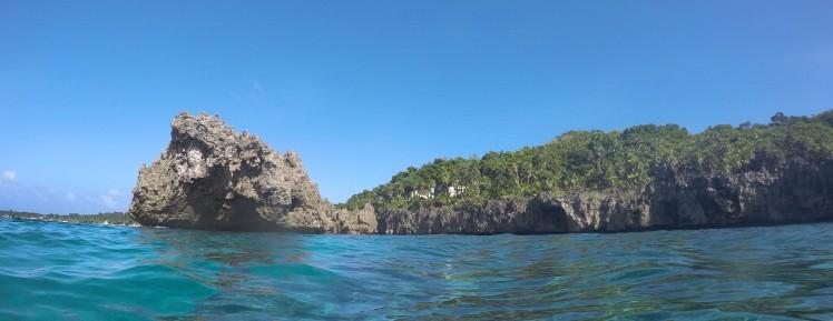 coral_ledge2
