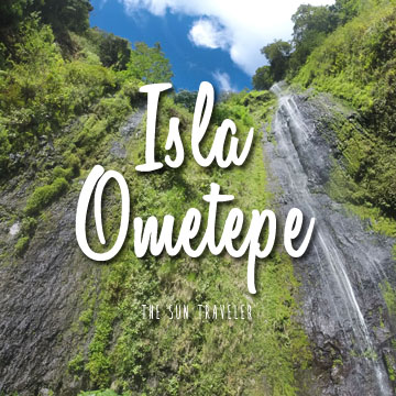 isla_ometepe_logo