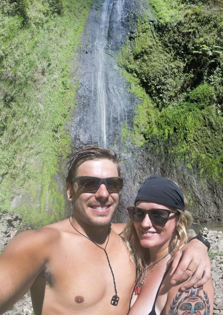 justin_bronwyn_waterfall2