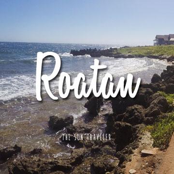 roatan_logo