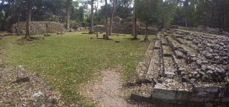 ruinas4