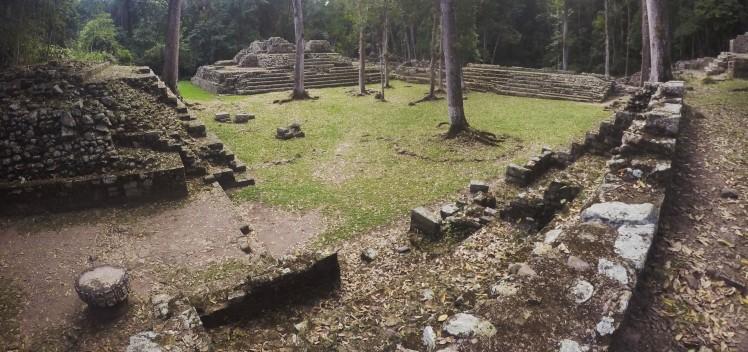 ruinas5