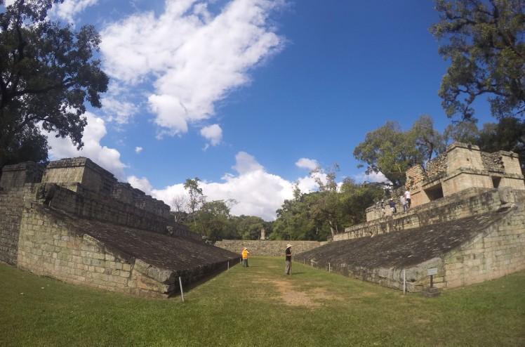 ruinas7