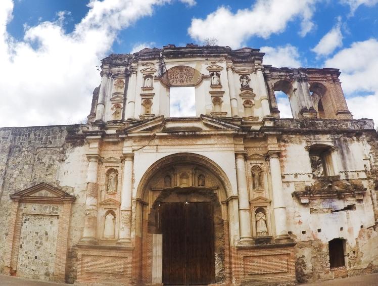 church18
