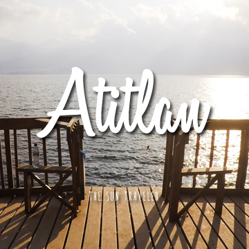 lake_atitlan_logo