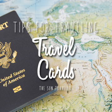 tips_travel_cards_logo